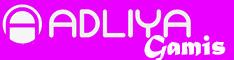 forumku.com kerja sama promosi my-adliya.com