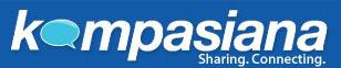 media partner and coverage: kompasiana.com