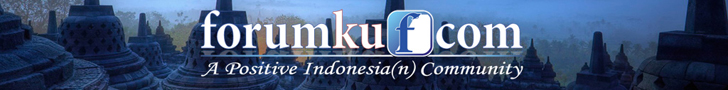 Forumku Borobudur Budaya Indonesia